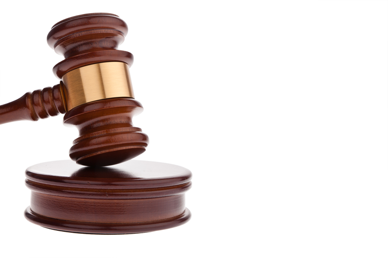 When the auction is passed in – to you! What happens next?