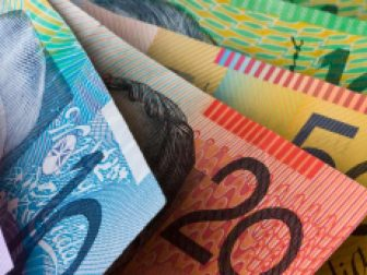Increase Loan Repayments Australian Money