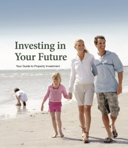 Investing In Your Future Your Guide To Propertyy Investment