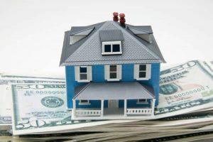 Mortgage Refinance Gold Coast